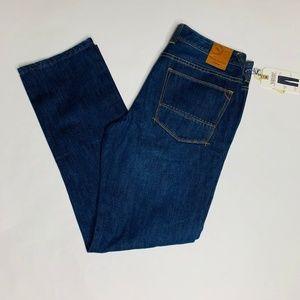 Tommy Bahama Jeans Mens 32X32 Santorini Authentic